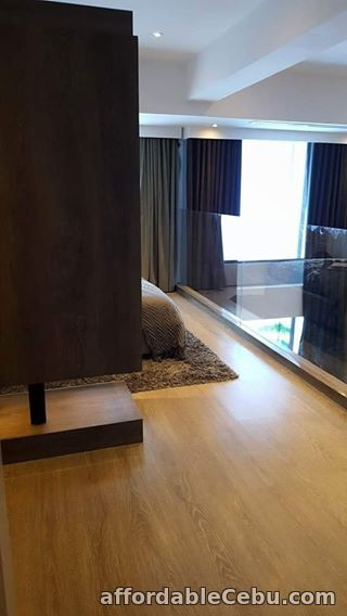 1st picture of Mandani Bay 1bedroom | Resale For Sale in Cebu, Philippines