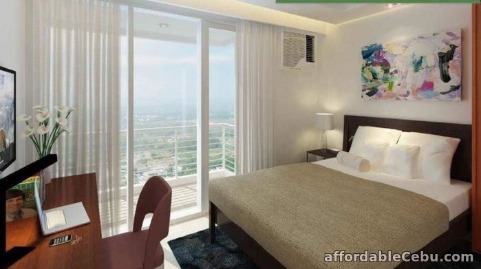 5th picture of Lakeshore Drive Davao Park District For Sale in Cebu, Philippines