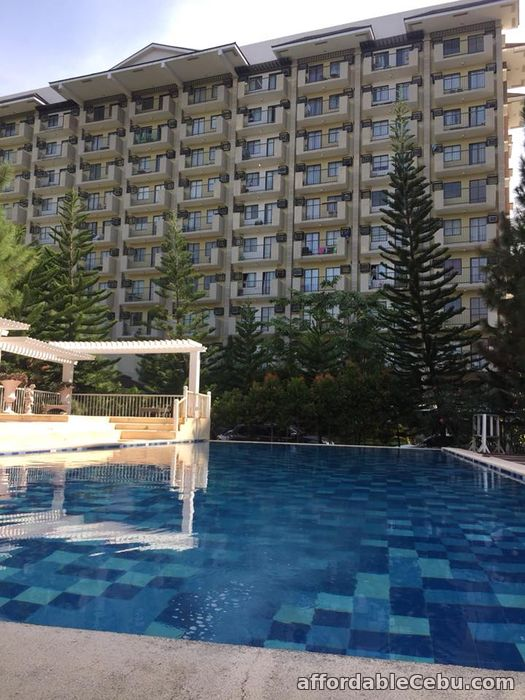 2nd picture of Northpoint Davao City For Sale in Cebu, Philippines