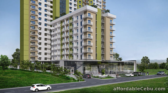 1st picture of Mesatierra Garden Residences Davao City For Sale in Cebu, Philippines