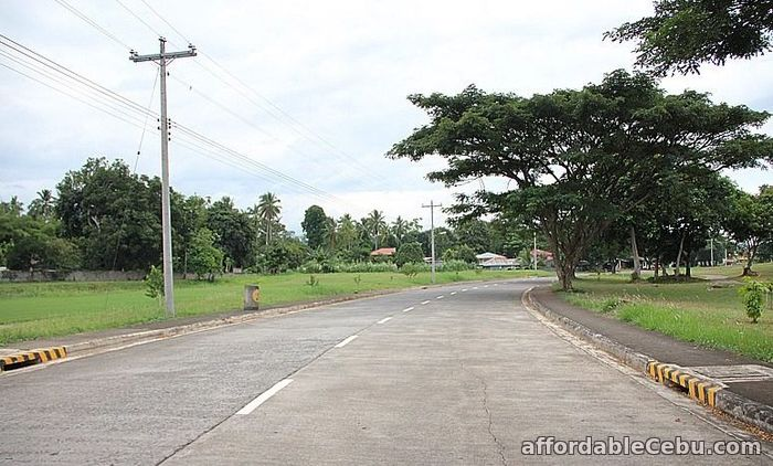 1st picture of Lots for sale at South Pacific Golf and Leisure Estate in Davao City For Sale in Cebu, Philippines