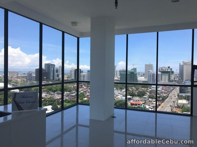 2nd picture of FOR SALE HOME + OFFICE AT AVENIR IN CEBU For Sale in Cebu, Philippines