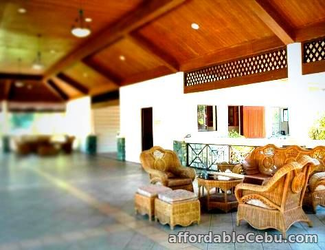 5th picture of Lots for sale at South Pacific Golf and Leisure Estate in Davao City For Sale in Cebu, Philippines