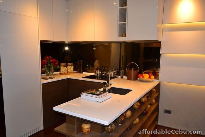 3rd picture of 2 BEDROOMS CONDO FOR SALE IN MANDANI BAY For Sale in Cebu, Philippines