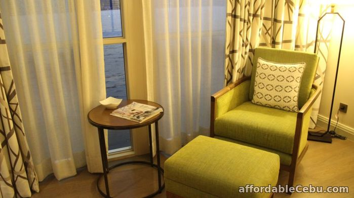 2nd picture of Dusit Thani Residences in Davao City For Sale in Cebu, Philippines