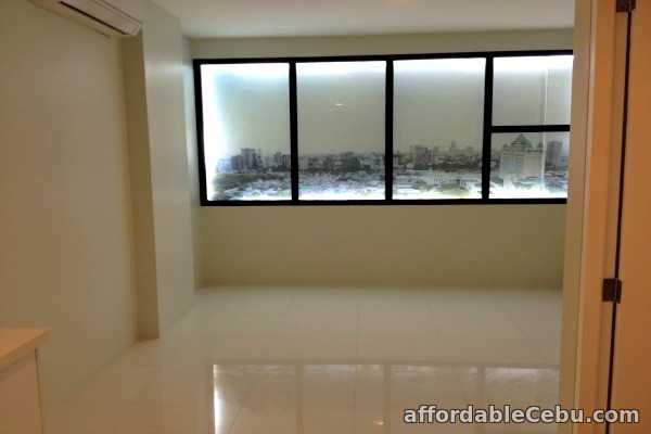 4th picture of FOR SALE HOME + OFFICE AT AVENIR IN CEBU For Sale in Cebu, Philippines