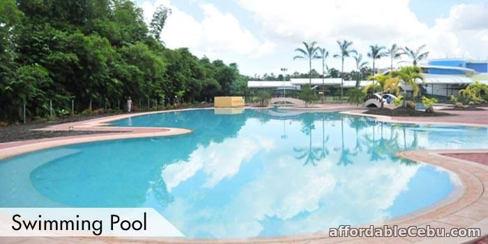 5th picture of Rancho Palos Verdes Golf and Residential Estates Davao For Sale in Cebu, Philippines