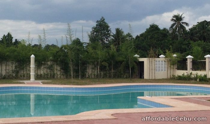 3rd picture of Ponte Verde Davao – Prime Lots Only For Sale in Cebu, Philippines