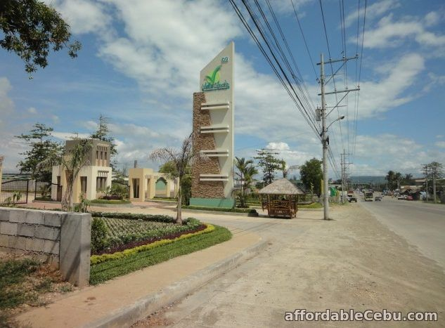 2nd picture of Lots for sale at Valle Verde Davao For Sale in Cebu, Philippines