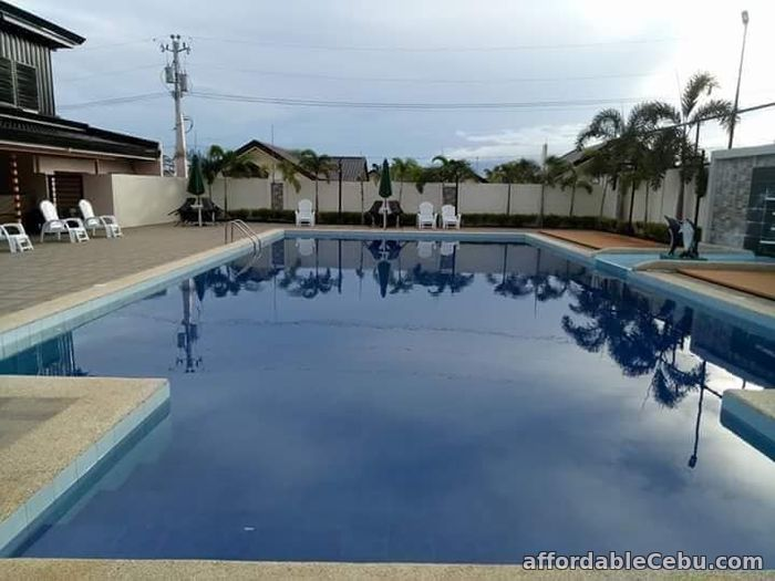 4th picture of Granville Crest Subdivision in Davao City For Sale in Cebu, Philippines