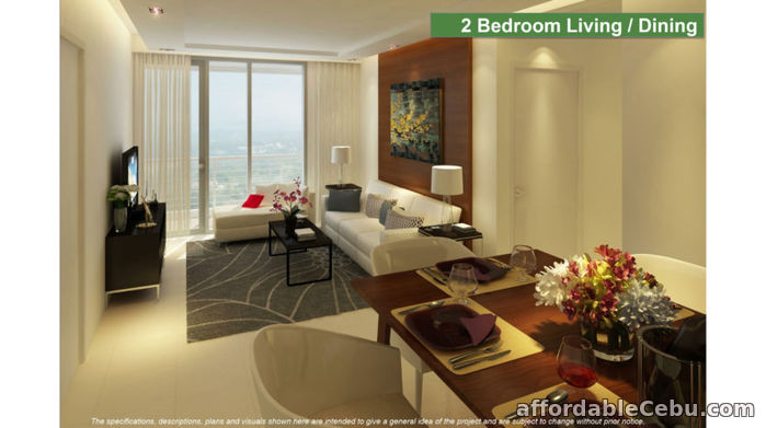 4th picture of Lakeshore Drive Davao Park District For Sale in Cebu, Philippines
