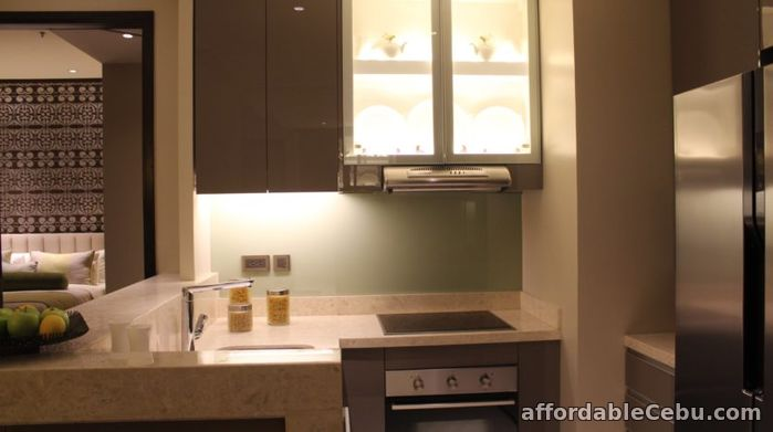 4th picture of Dusit Thani Residences in Davao City For Sale in Cebu, Philippines
