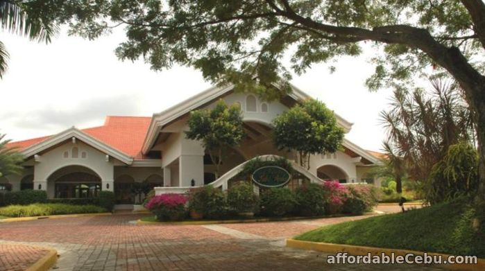 4th picture of Rancho Palos Verdes Golf and Residential Estates Davao For Sale in Cebu, Philippines