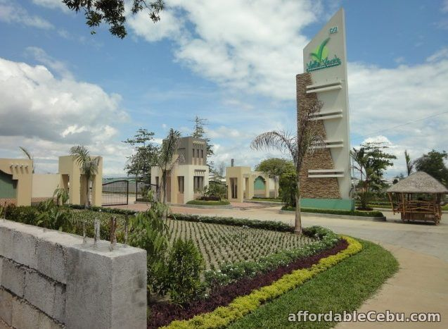 5th picture of Lots for sale at Valle Verde Davao For Sale in Cebu, Philippines