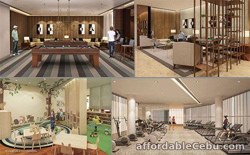 4th picture of Condominium for sale in Mandaue City - Mandani Bay For Sale in Cebu, Philippines