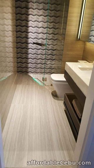 2nd picture of Mandani Bay 1bedroom | Resale For Sale in Cebu, Philippines