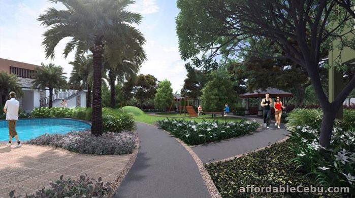 3rd picture of Verdon Parc Davao For Sale in Cebu, Philippines