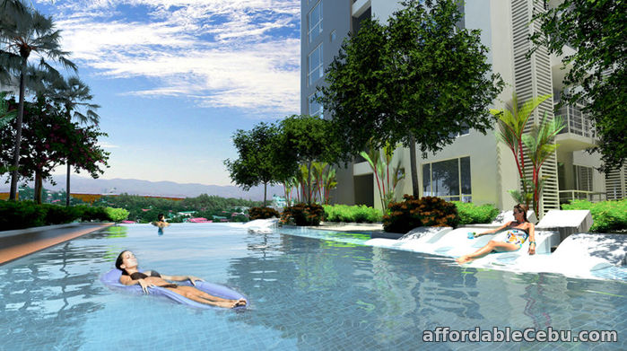 2nd picture of Lakeshore Drive Davao Park District For Sale in Cebu, Philippines