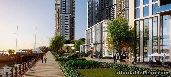 1st picture of Condominium for sale in Mandaue City - Mandani Bay For Sale in Cebu, Philippines