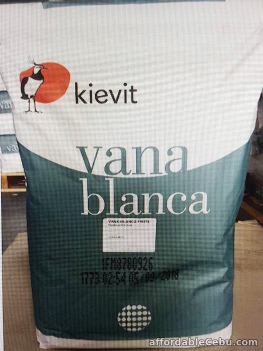 1st picture of Vana Full Cream Milk Powder Supplier For Sale in Cebu, Philippines