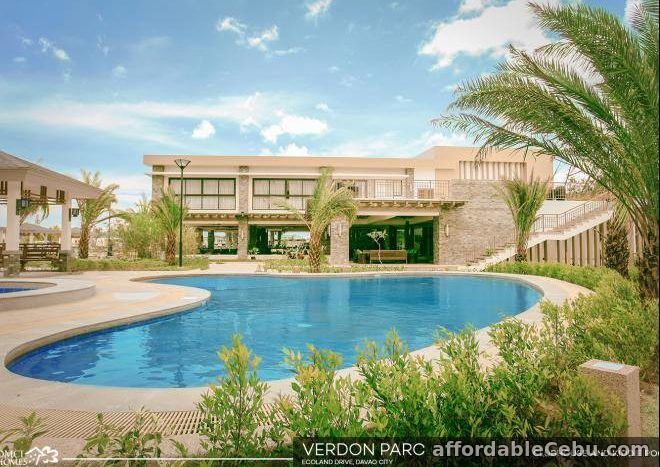 2nd picture of Verdon Parc Davao For Sale in Cebu, Philippines