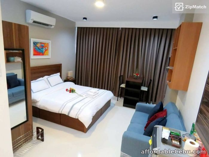 2nd picture of 2 Bedroom Avenir Condo for Sale Cebu City near Waterfront For Sale in Cebu, Philippines