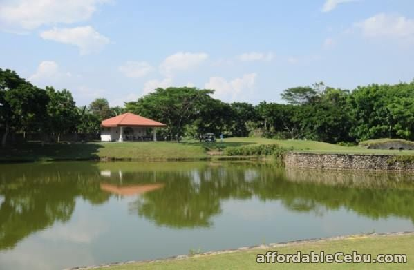 2nd picture of Rancho Palos Verdes Golf and Residential Estates Davao For Sale in Cebu, Philippines
