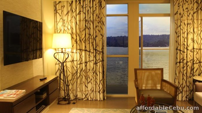 3rd picture of Dusit Thani Residences in Davao City For Sale in Cebu, Philippines