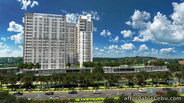 1st picture of Lakeshore Drive Davao Park District For Sale in Cebu, Philippines