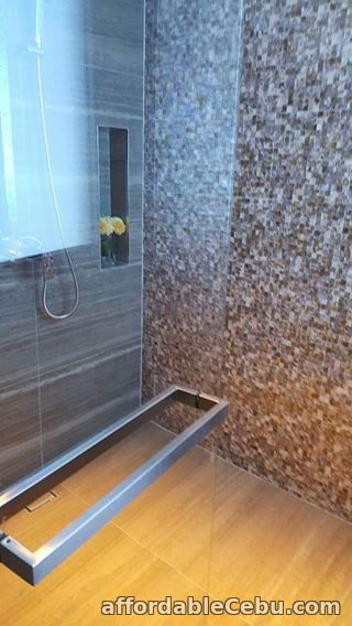 3rd picture of Mandani Bay 1bedroom | Resale For Sale in Cebu, Philippines