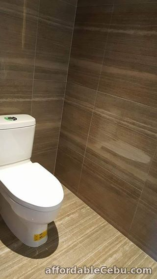 5th picture of Mandani Bay 1bedroom | Resale For Sale in Cebu, Philippines