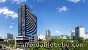 5th picture of FOR SALE HOME + OFFICE AT AVENIR IN CEBU For Sale in Cebu, Philippines