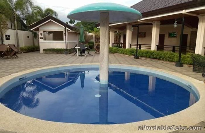 5th picture of Granville Crest Subdivision in Davao City For Sale in Cebu, Philippines