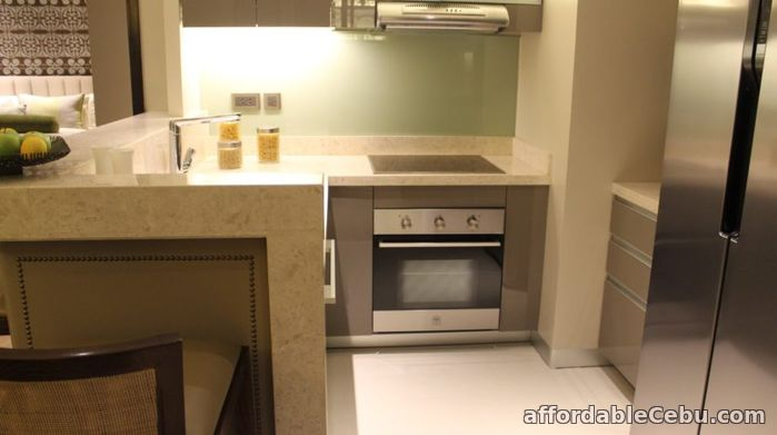 5th picture of Dusit Thani Residences in Davao City For Sale in Cebu, Philippines