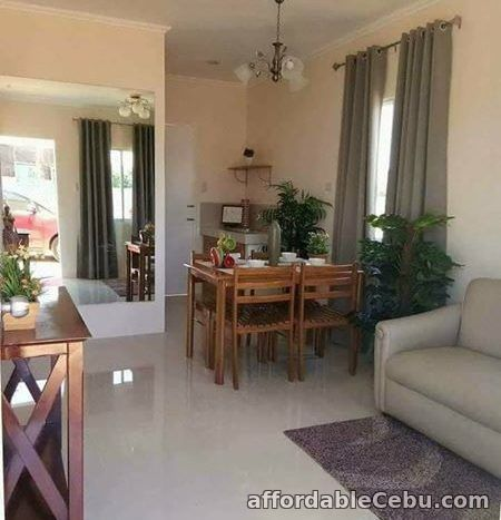 4th picture of Southpoint by Liberty Land in Cagayan De Oro For Sale in Cebu, Philippines