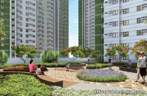 4th picture of Avida Towers Riala Studio Condo for Sale in Cebu For Sale in Cebu, Philippines