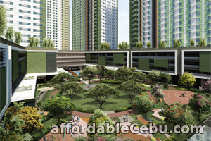 5th picture of Avida Towers Riala - Studio Unit (Tower 4) For Sale in Cebu, Philippines