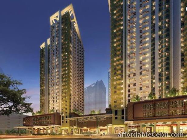 3rd picture of Avida Towers Riala Studio Condo for Sale in Cebu For Sale in Cebu, Philippines