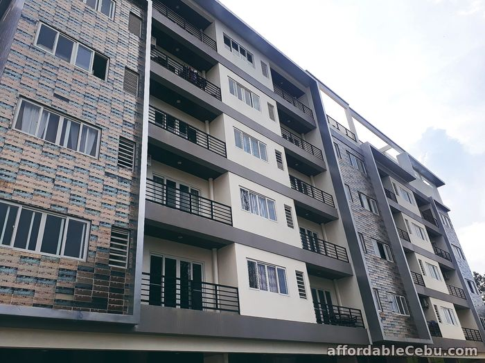 3rd picture of For rent at Smart Condominium in Cagayan De Oro For Rent in Cebu, Philippines