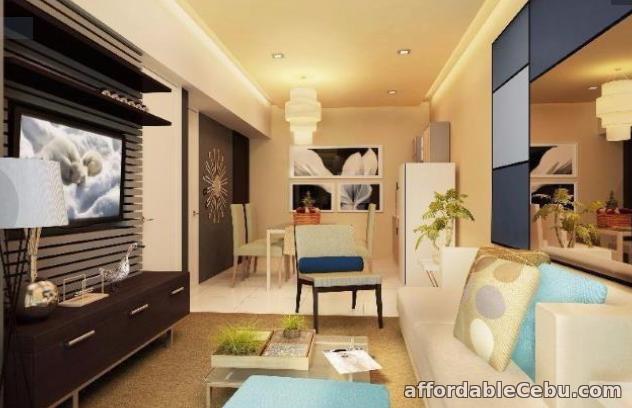 1st picture of Avida Towers Riala Studio Condo for Sale in Cebu For Sale in Cebu, Philippines