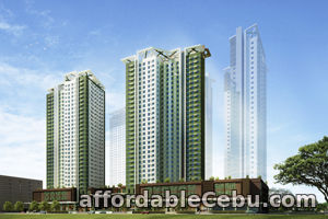 1st picture of Avida Tower Riala - 2 Bedroom Unit (Tower 4) For Sale in Cebu, Philippines