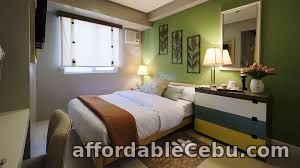 4th picture of Avida Towers Riala 2BR Condo for Sale in CEBU I.T. Park - FTO For Sale in Cebu, Philippines
