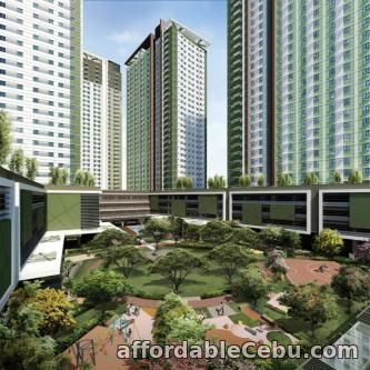 1st picture of Avida Towers Riala Studio Type For Sale in Cebu, Philippines