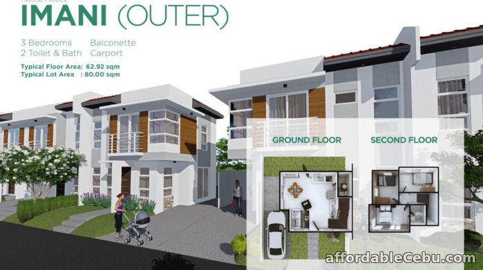 4th picture of Velmiro Uptown in Cagayan De Oro For Sale in Cebu, Philippines