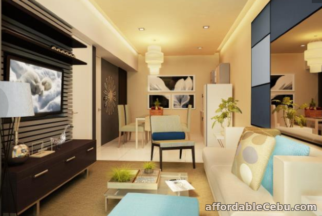 1st picture of Avida Towers Riala 2BR Condo for Sale in Cebu IT Park For Sale in Cebu, Philippines