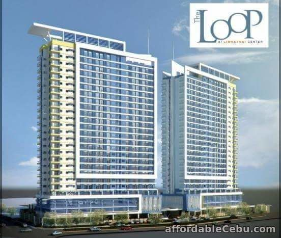 1st picture of The Loop at Limketkai Drive Cagayan De Oro For Sale in Cebu, Philippines