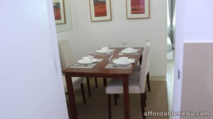 3rd picture of 2 BR Unit for sale at Primavera Residences in Cagayan De Oro – For Sale in Cebu, Philippines