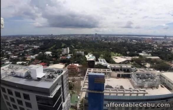 3rd picture of For Sale Avida Riala Studio unit inside Cebu IT Park For Sale in Cebu, Philippines