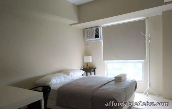 1st picture of Avida Riala Studio For Rent For Rent in Cebu, Philippines