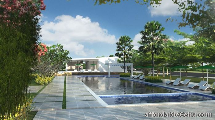 3rd picture of St. Francis Heights Cagayan De Oro For Sale in Cebu, Philippines